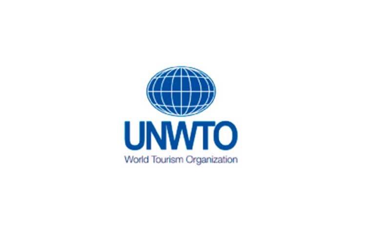 WORLD SPORT TOURISM CONGRESS