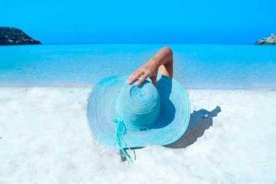 Hoteles de Playa Evenia Hotels