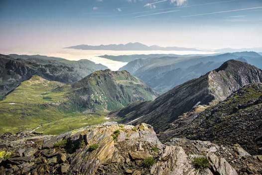offres d'été en andorre