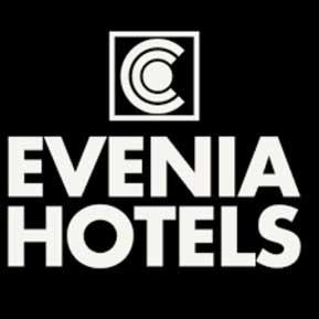 Evenia Today