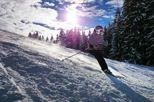 winter offers in andorra