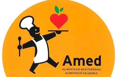 AMED certification