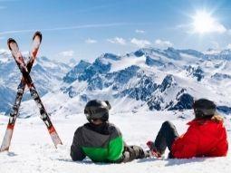 Evenia Ski & Nature