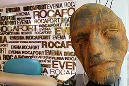 Evenia Rocafort