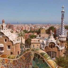 hoteles en barcelona evenia hotels